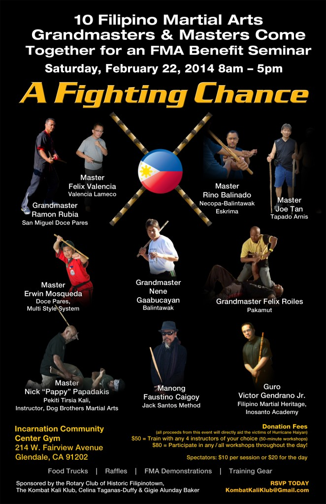 A-Fighting-Chance_020214_FACEBOOK-v01aLETTER-662x1024