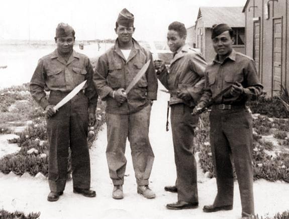 bolo-battalion-1