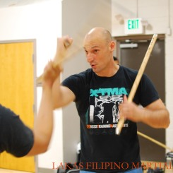Guro Daniel Lonero Maryland Seminar 2 (10) copy