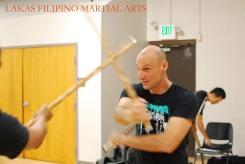 Guro Daniel Lonero Maryland Seminar 2 (11) copy