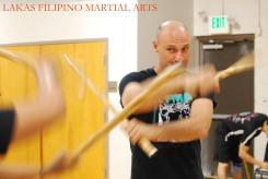 Guro Daniel Lonero Maryland Seminar 2 (12) copy