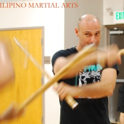 Guro Daniel Lonero Maryland Seminar 2 (12) copy