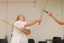 Guro Daniel Lonero Maryland Seminar 2 (15) copy