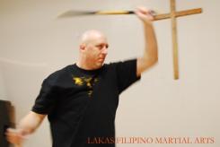 Guro Daniel Lonero Maryland Seminar 2 (20) copy