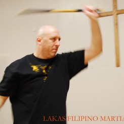 Guro Daniel Lonero Maryland Seminar 2 (20) copy