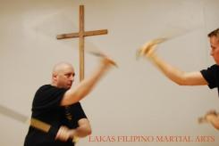 Guro Daniel Lonero Maryland Seminar 2 (21) copy