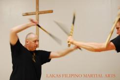Guro Daniel Lonero Maryland Seminar 2 (22) copy