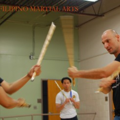 Guro Daniel Lonero Maryland Seminar 2 (23) copy