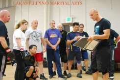 Guro Daniel Lonero Maryland Seminar 2 (3) copy