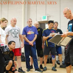 Guro Daniel Lonero Maryland Seminar 2 (3) copy
