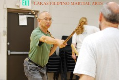 Guro Daniel Lonero Maryland Seminar 2 (37) copy