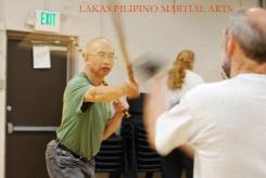 Guro Daniel Lonero Maryland Seminar 2 (38) copy