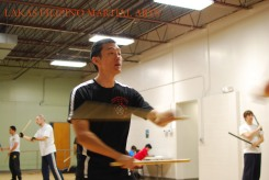 Guro Daniel Lonero Maryland Seminar 2 (39) copy