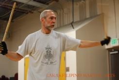 Guro Daniel Lonero Maryland Seminar 2 (40) copy