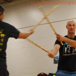 Guro Daniel Lonero Maryland Seminar 2 (48) copy