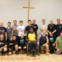 Guro Daniel Lonero Maryland Seminar 2 (5) copy