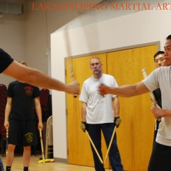 Guro Daniel Lonero Maryland Seminar 2 (51) copy