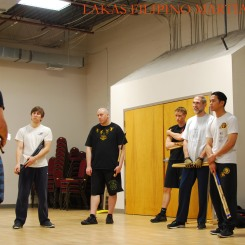 Guro Daniel Lonero Maryland Seminar 2 (55) copy