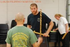 Guro Daniel Lonero Maryland Seminar 2 (59) copy