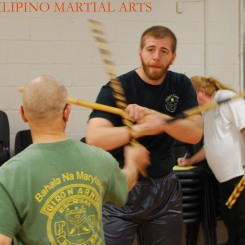 Guro Daniel Lonero Maryland Seminar 2 (60) copy