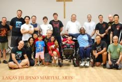 Guro Daniel Lonero Maryland Seminar 2 (65) copy