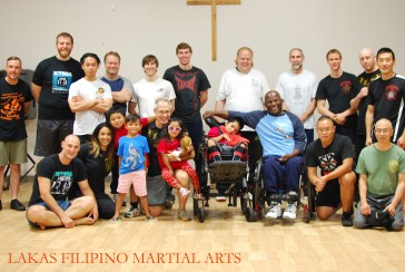Guro Daniel Lonero Maryland Seminar 2 (65) copy