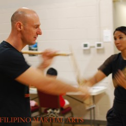 Guro Daniel Lonero Maryland Seminar 2 (9) copy