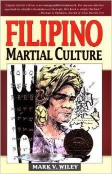 FMC Book Cover